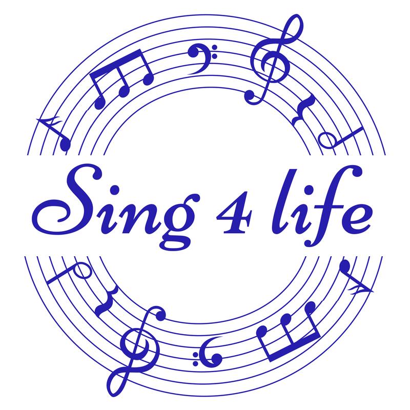 Sing4Life